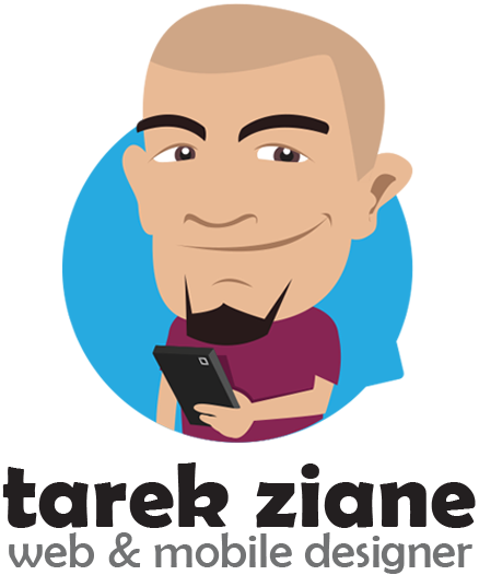 Tarek Ziane -